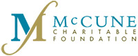 McCune Charitable Foundation