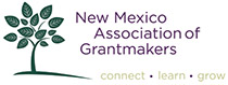 New Mexico Association of Grantmakers
