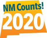 NM Counts 2020