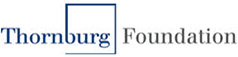 Thornburg Foundation