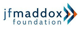 J F Maddox Foundation