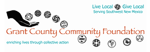 Grant County Community Foundation