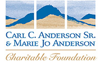 Anderson Charitable Foundation